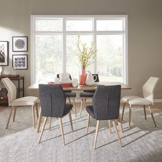 12 best universal furniture images arredamento dining room rh pinterest com