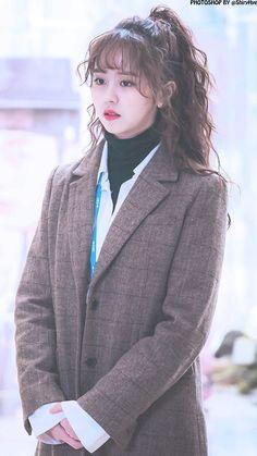 Radio Romance / Yoon Doo Joon / Kim So Hyun / Yoon Park / Yura / Kwak Dong Yeon / Ha Joon Child Actresses, Korean Actresses, Korean Actors, Actors & Actresses, Cute Fashion, Asian Fashion, Dramas, Kim Son, Yoon Park