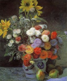 user_50_renoir_mixed_flowers_in_an_earthenware_pot_1869_oil_on_paperboard_mounted_on_canvas_museum_of_fine_arts_boston