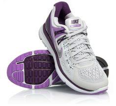 info for ef4b8 30d51 Nike LunarEclipse+ 3 women s shoes on sale