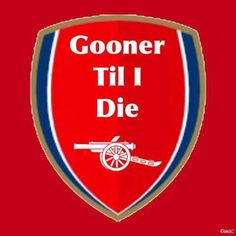 Fa Cup, Arsenal Fc, Porsche Logo, Premier League, Football, Logos, Victoria, Club, Board