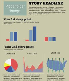 20+ Tools To Create Your Own Infographics. What about me?, Visualize.me, Piktochart, Easel.ly, Visual.ly, Infogr.am, Many eyes, Venngage, ICharts, Dipity, Timeline JS, StatSilk, InFoto Free, Photo Stats, ChasrtsBin, Tableau Public, Creately, Gliffy, Simile Widgets, Tagxedo, Wordle.