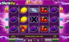 Free Casino Slots For Android Tablet