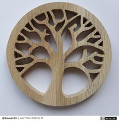 Woodworking Drawings - Get A Lifetime Of Project Ideas and Inspiration! Intarsia Woodworking, Woodworking Patterns, Woodworking Projects Diy, Diy Wood Projects, Woodworking Tools, Wood Crafts, Woodworking Apron, Wood Carving Patterns, Wood Patterns