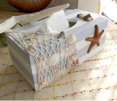 Scatola del tessuto di legno contenitore di legno coperchio della scatola del tessuto accessori decorazione della casa (China (Mainland))