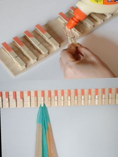 A good way to store your scarvesDIY clothespin scarf holder. 2019 A good way to store your scarvesDIY clothespin scarf holder. The post A good way to store your scarvesDIY clothespin scarf holder. 2019 appeared first on Scarves Diy. Diy Crafts Hacks, Home Crafts, Diy And Crafts, Diy Projects, Scarf Storage, Diy Storage, Scarf Organization, Organizing Scarves, Storing Scarves