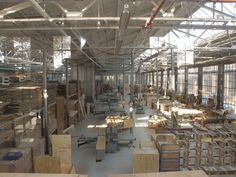 Piet-Hein-Eek-Warehouse-The-Society-inc.-by-Sibella-Court.jpg (890×668)