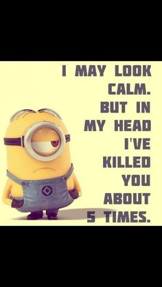 New Humor Pictures Awkward Moments Minions Quotes 39 Ideas Funny Minion Memes, Minions Quotes, Funny Relatable Memes, Funny Texts, Funny Quotes, Funny Humor, Minion Humor, Quotes Quotes, Memes Humor