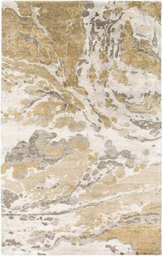 Surya Gemini GMN-4032 Rugs | Rugs Direct                                                                                                                                                      More
