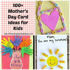 Father's Day Crafts for Toddlers | worlds_greatest_dad ...