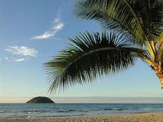 Rincon de Guayabitos, Mexico.  Authentic Mexican Town located about one hour North of Puerto Vallarta.