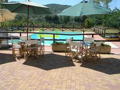 Casa indipendente in vendita a Pescate, via roma - 34125373 - Casa ...