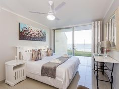***FEATURE PROPERTY*** Self catering apartment accommodation in Ballito Central, KZN North Coast. Click on pic to see more/  3 Driftwood is an absolute jewel and is situated on the beachfront in Ballito. This 3 bedroom apartment has magnificent sea views offering style and comfort. It lends itself for those lazy summer nights, sipping cocktails on the spacious patio overlooking the ocean. We are very proud to offer position, magnificent views and luxury in true holiday style! Holiday Style, Holiday Fashion, Kwazulu Natal, 3 Bedroom Apartment, North Coast, Summer Nights, Driftwood, Lazy, Catering