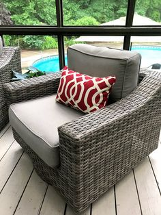11 best outdoor chair cushions images in 2019 outdoor chair rh pinterest com