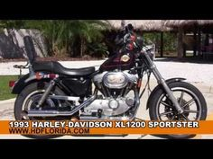Look at this post about Backrests we just blogged at http://motorcycles.classiccruiser.com/backrests/used-1993-harley-davidson-xl1200-sportster-motorcycles-for-sale/