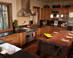 kitchen cabinets ideas wood cabinets cabinets wood kitchen island with seating