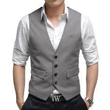 Image result for waistcoat for men