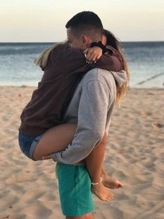 Love is a battle, love is a war; love is a growing up Cute Couple Pictures, Love Couple, Couple Goals, Couple Photos, Relationship Pictures, Cute Relationship Goals, Cute Relationships, Tumblr Couples, Teen Couples