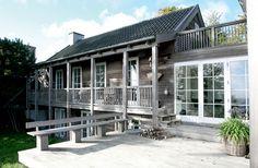 Lynggaard house - Sök på Google