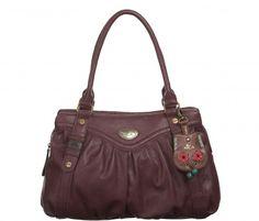 Love Nica bags