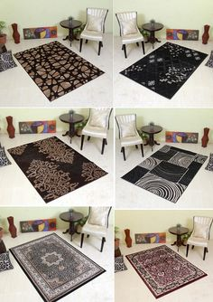Our #Platinum collections of #carpets, #rugs, #arearugs are available for you with different #sizes at very attractive #prices and #discounts. To check & buy all the platinum collections and our other #carpetDesigns visit our website http://www.galicha.com/