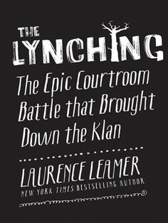 56 best black white book covers images on pinterest white books cover of the lynching ebook available for free download from mesa public library fandeluxe Images