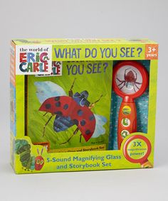 The best childrens books and toys via Zulily