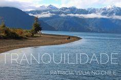 #chile #americadosul #viagem #ferias #trip #travel #puertovaras #lagotodoslossantos #lake