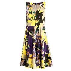 maxmara dress - Google 検索