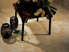 #Interceramic - Pinot - HD Ceramic Floor & Glazed Ceramic Wall tile