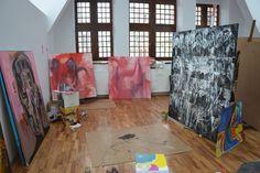 asp malarstwo - Szukaj w Google