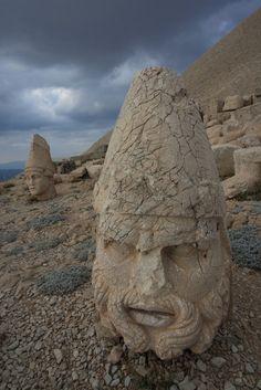 Adiyaman,Turkey #places to #travel