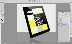 5 pro tips for Photoshop layer management   Photoshop   Creative Bloq