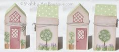 Shabby-Art-Boutique-DIY-Village-Shops-pink-Shop.jpg (600×265)