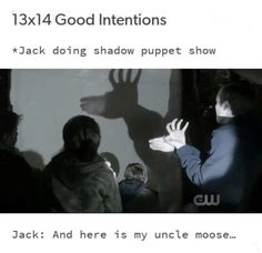 "Lolol | 13x14 ""Good Intentions"""