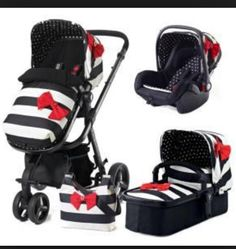 Cossatto go lightly travel system. Toyed with buying cosatto when pregnant with monkey. Was very easy to collapse and light weight and compact. The colours and designs stand out and looks so unique. The go lightly system is so girly and cute if you know you're having a girl it would be hard to resist this.