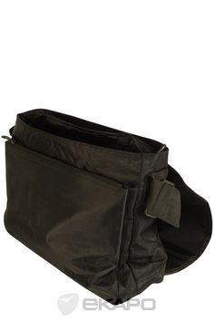 Neal športová kabela cez rameno lacná bielizeň | eKAPO.sk Fanny Pack, Notebook, Bags, Fashion, Hip Bag, Handbags, Moda, Fashion Styles, Waist Pouch