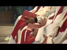 Papa Francisco, la fe no es ideología. Abrámonos a los demás
