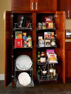 China Cabinet Alternative