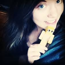 Are stampy and squaishey dating 10