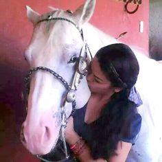 Demaciado bonito!!! Margarita, Horses, Animals, Bonito, Animales, Animaux, Margaritas, Horse, Animal