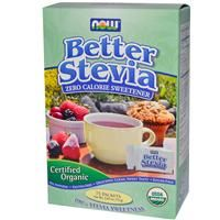 After researching Truvia which I gave my family it is really best not to eat it.  You want stevia in its truest form.  The chemical processing is astounding in most supermarket forms.  Cancer is written all over it.  Trying to be a smart and informed consumer.