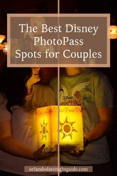 The best PhotoPass photo op locations for couples at Disney World Disney World Vacation, Disney Vacations, Disney Trips, Disney Parks, Walt Disney World, Orlando Vacation, Disneyland Trip, Disney Bound, Vacation Destinations