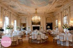 Newport mansions, wedding planning, wedding guest list, indian wedding