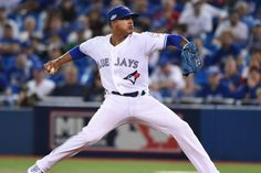 Kendrys Morales, Marcus Stroman guide Toronto Blue Jays to win over Tampa Bay Rays Marcus Stroman, One Hitter Pipe, Justin Smoak, Tampa Bay Rays, Toronto Blue Jays, Latest Sports News, Seattle Mariners, Home And Away