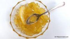 Dulceata de ceapa cu crema de otet balsamic   Savori Urbane Snack Recipes, Snacks, Food Storage, Punch Bowls, Fish, Fruit, Desserts, Pancakes, Sugar