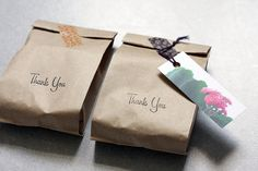 Super Ideas For Jewerly Packaging Ideas Branding Brown Paper Scarf Packaging, Jewelry Packaging, Gift Packaging, Packaging Design, Packaging Ideas, Diy Gifts, Handmade Gifts, Packing Jewelry, Gift Wrapper