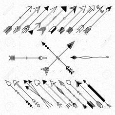 42078733-Raccolta-frecce-Hipster-Grande-insieme-di-disegnati-a-mano-le-frecce-a-vita-bassa-Insieme-delle-frec-Archivio-Fotografico.jpg (1300×1300)