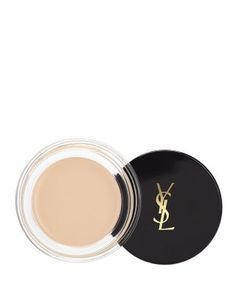 Ysl introduces the ultimate Couture Eye Primer. Get 16 hours of vibrant color or wear it solo for a perfect nude eye look. This formula locks in color for crease-free wear that lasts all day. | Web ID