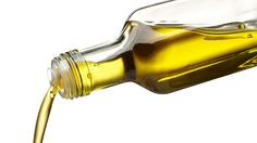 Losing 'Virginity': Olive Oil's 'Scandalous' Fraud (Know where your olive oil comes from! Healthy Oils, Healthy Cooking, Healthy Food, Losing Virginity, Spinach Health Benefits, Danette May, Pantry Essentials, Carrier Oils, Cooking Oil